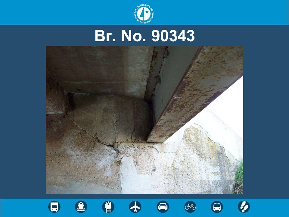 Br. No. 90343
