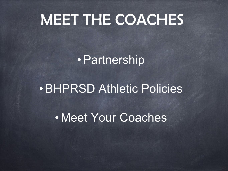 TIMBER CREEK – Athletic Department Athletic Director – Frank Torcasio VP/Athletics – Rob Milavsky Asst.