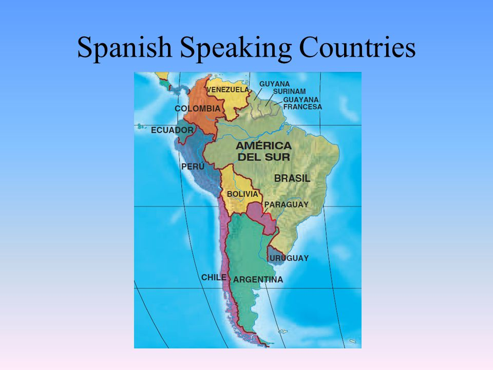 Countries Information Argentina Official Name: Argentine Republic.