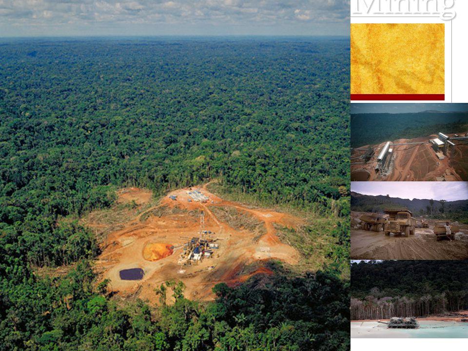 Mining Mining