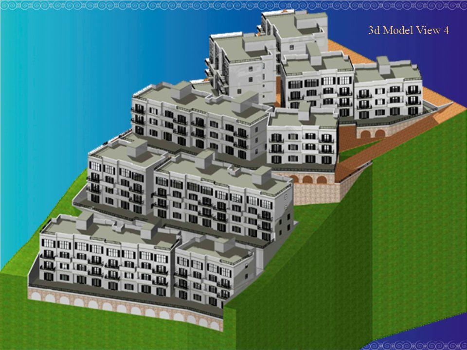 3d Model View 4