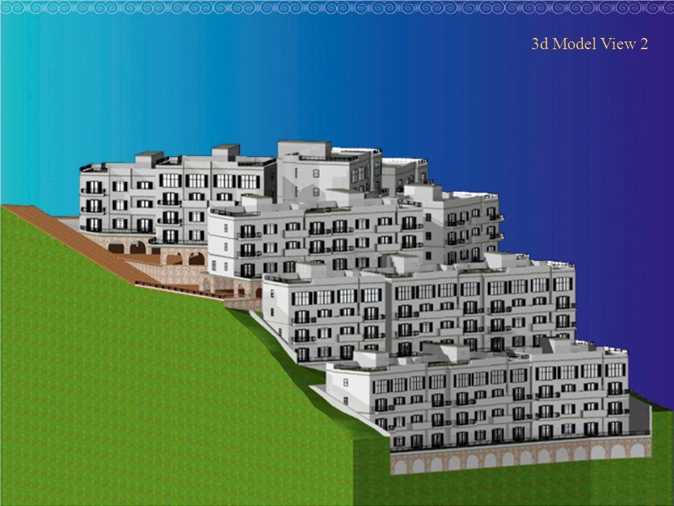 3d Model View 2