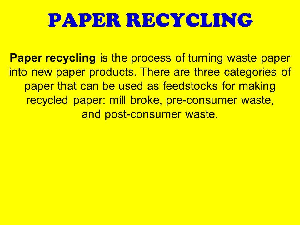 How Aluminium is Recycling?