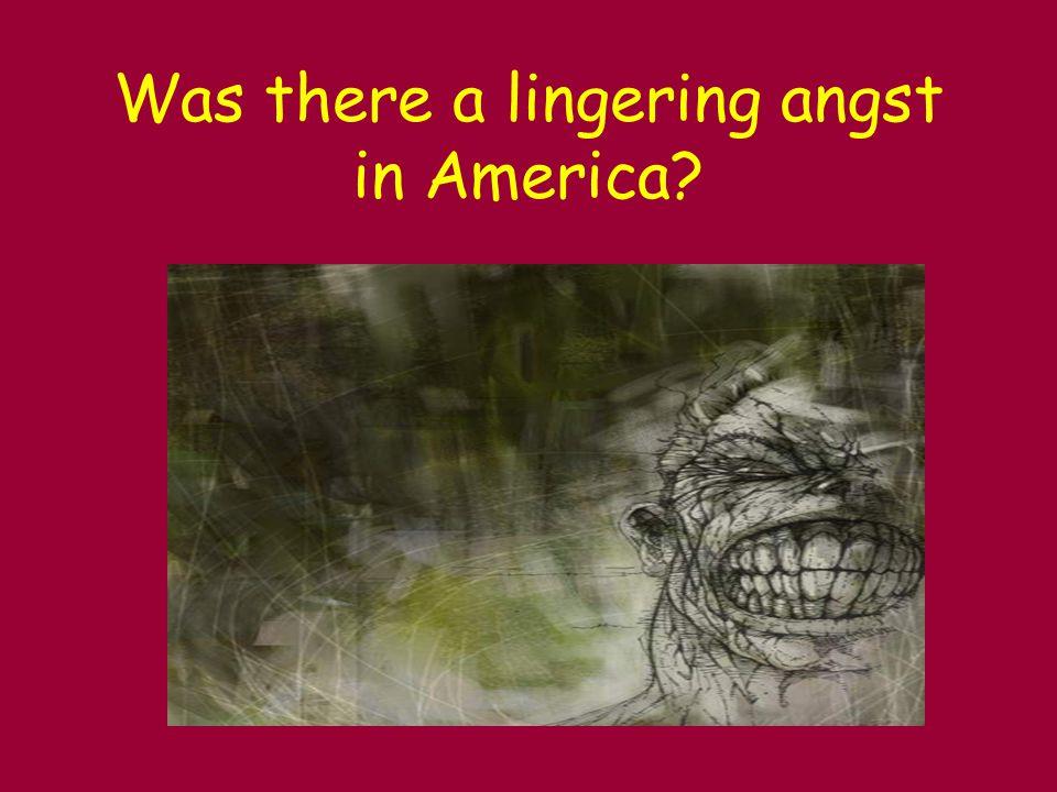 Enter J.D. Salinger Born in New York City, Jan. 1, 1919 Publishes Catcher in The Rye in 1951