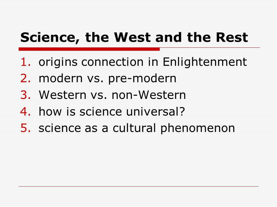 1. history of universalism