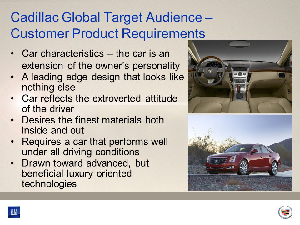 Historical DNA Uncompromised Product Enablers 2.