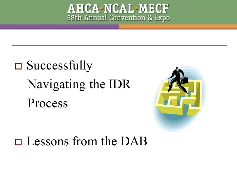 Lessons from the DAB  Accidents A facility's duty to ensure that a resident receives adequate supervision and assistive devices to prevent accidents extends to situations where the resident is under temporary care of spouse/relative