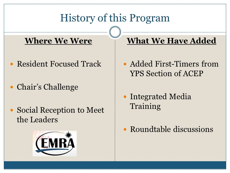 Upcoming Advocacy Events Advocacy Webinar – May 21 st at 2pm EST  Target Audience – Junior Faculty  Speakers – Nathan Schlicher and Gordon Wheeler ACEP Blog:  Thecentralline.org  Rotating Bloggers Twittering with LAC  Emresidents  LAC09