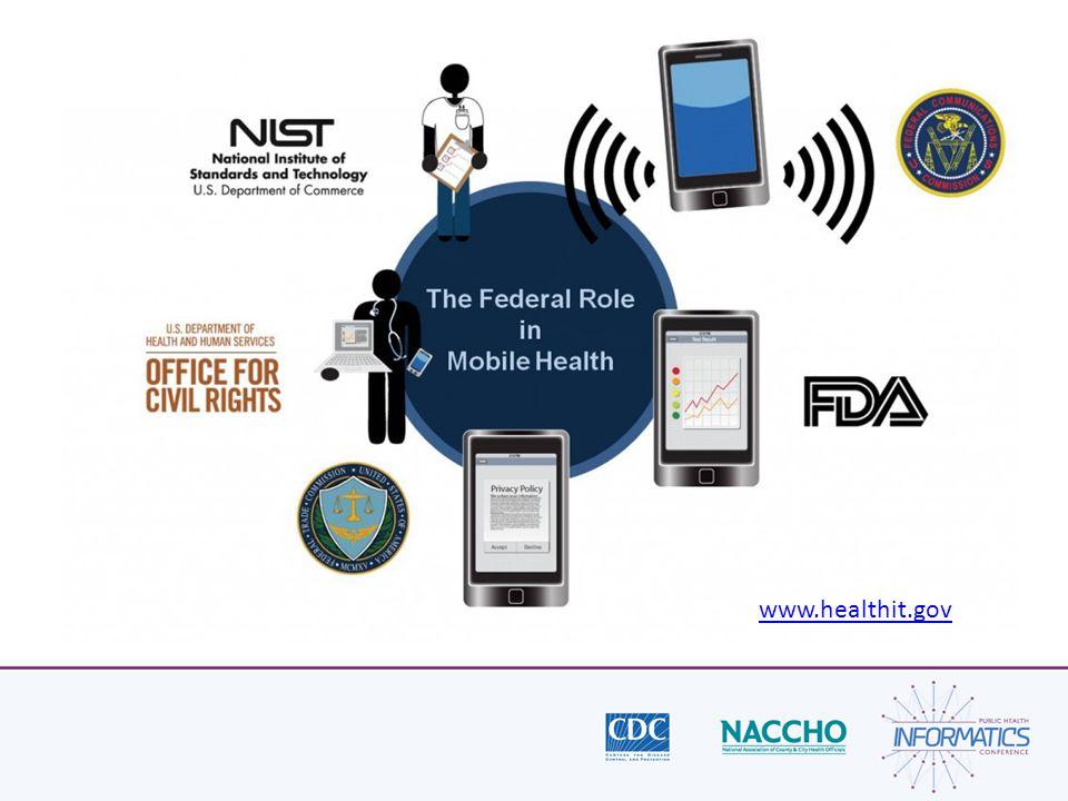 www.healthit.gov