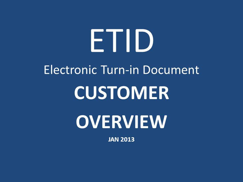 DLA Enterprise External Business Portal https://business.dla.mil