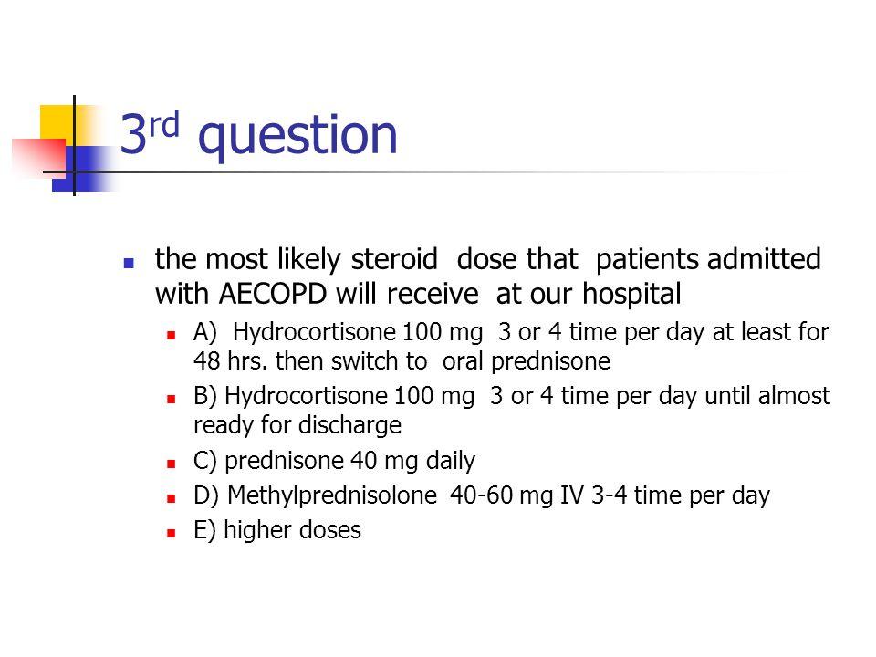 Infection in Acute exacerbation of COPD Anthonisen NR et al.