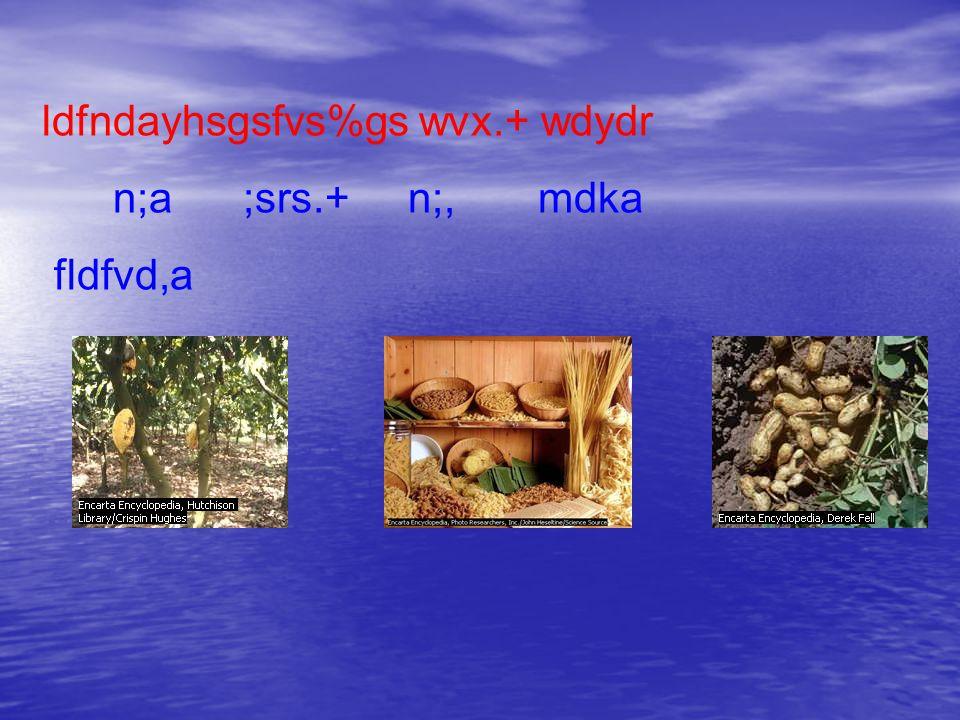 ldfndayhsgsfvs%gs wvx.+ wdydr n;a ;srs.+ n;, mdka fldfvd,a