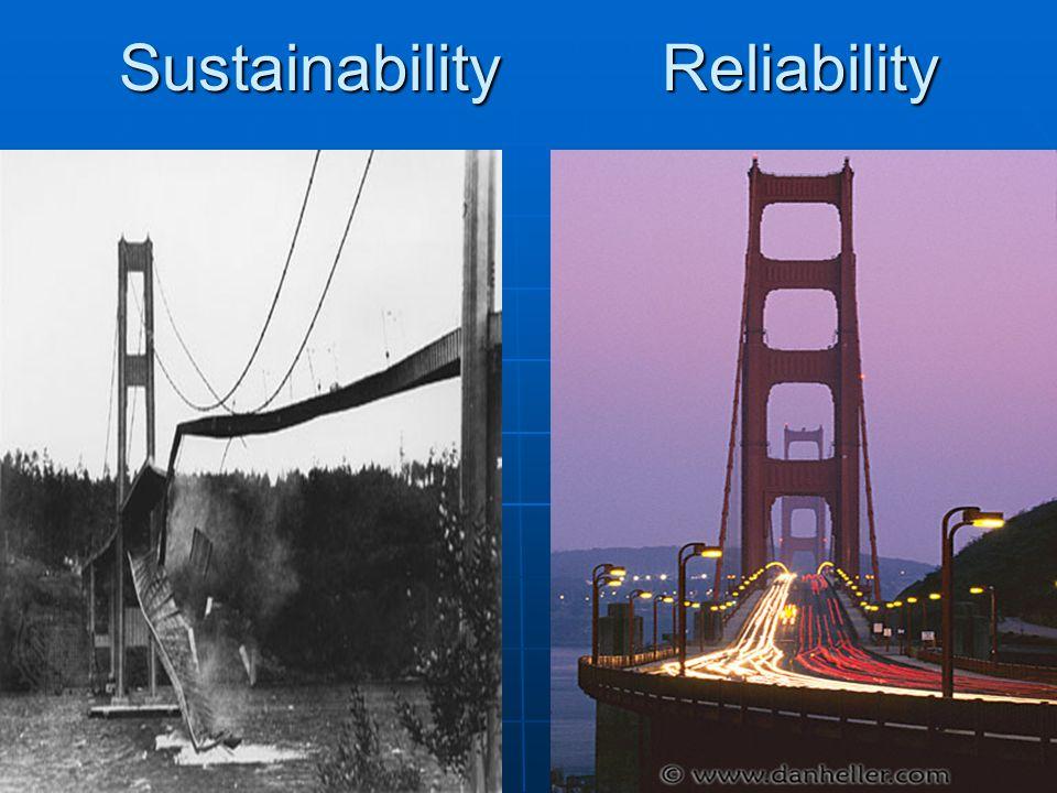 1 Sustaining Change Sustainability Workshop May 21, 2010 Facilitator: Dan Belanger