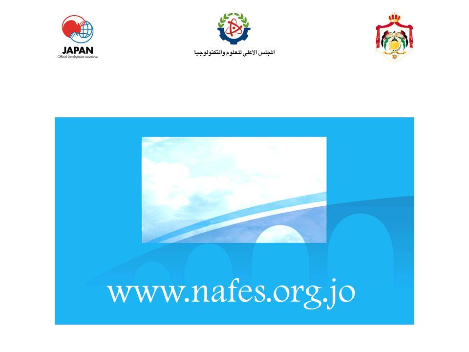 www.nafes.org.jo