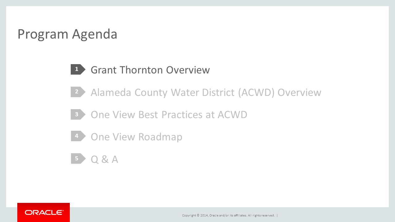 OVR Best Practices at ACWD 15 JD Edwards JD Edwards Re-Implementation and Reporting Optimization OVR Examples OVR applications used the most Account Balance and G/L Inquiries Customer Ledger and Supplier Ledger Work Order Analysis and PM Analysis Job Inquiry Purchase Order and PO Receipts Inquiries PDBA and DBA History Detail Employee Benefits and Employee Profile Inquiries User Generated Reports Work In Process Amounts by Job Type, Job and Object Account Equipment Time Entry Entries by Division and User Open Work Orders by Division and Status Sick and Appointment Leave Time Overtime Report Purchase Orders by Division