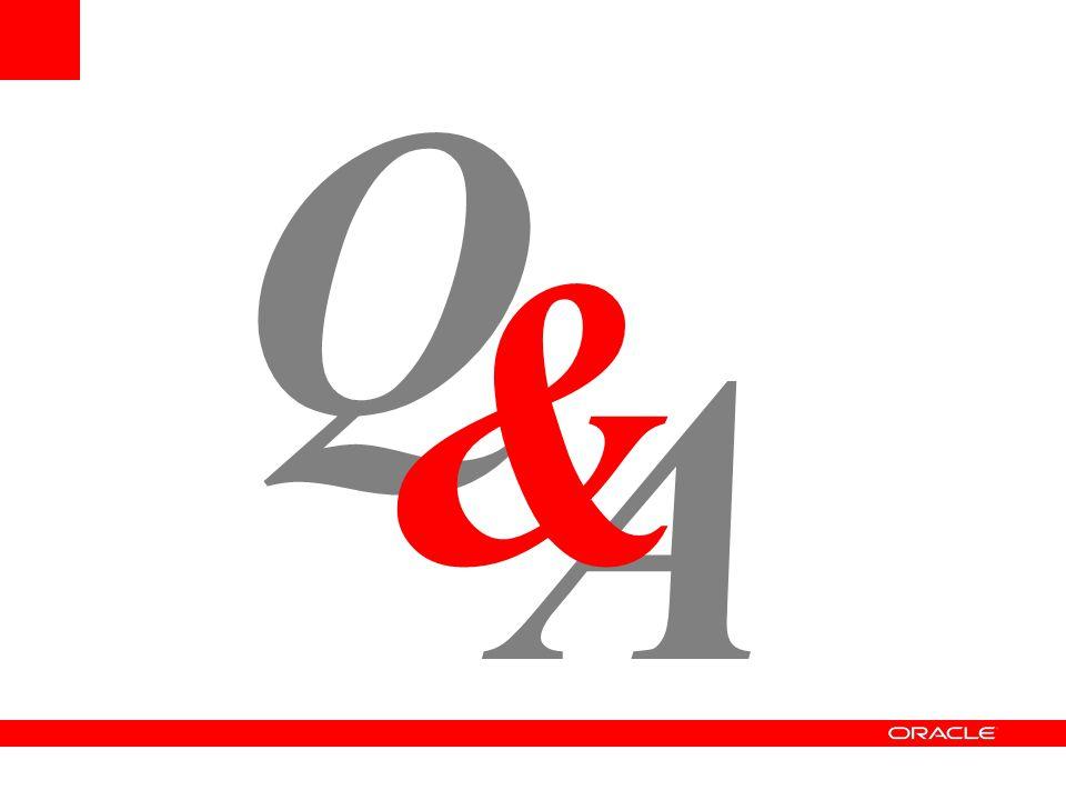 A Q & Q&A