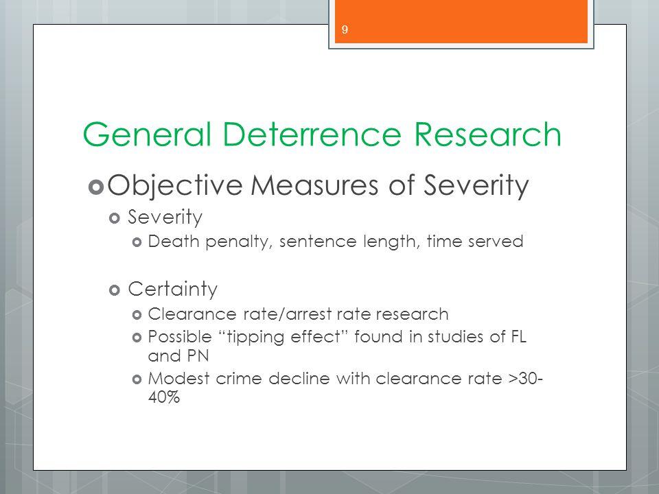 Minneapolis domestic violence study (Larry Sherman)  Randomly assign d.v.