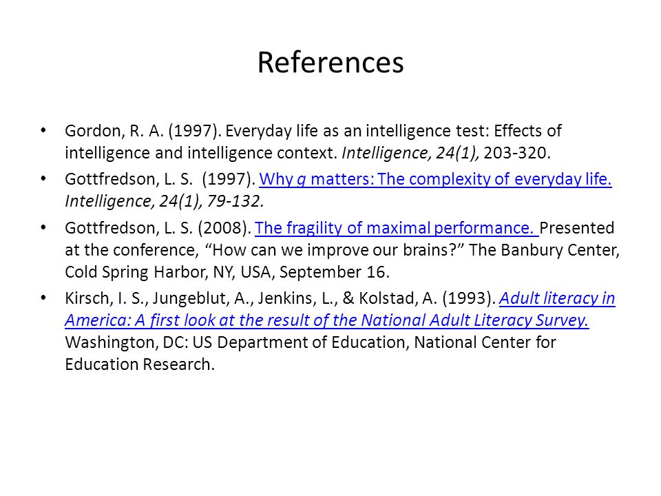 Sample predictions, if reliable brain- boosters become available Old debates continue – Distributive justice by race and class Opportunistic reversals in political rhetoric – To racial gaps in IQ are genetic because social justice requires eradicating effects of genetic disadvantage New debates – Do potential mates or employers have a right to know if the applicant has been temporarily enhanced.