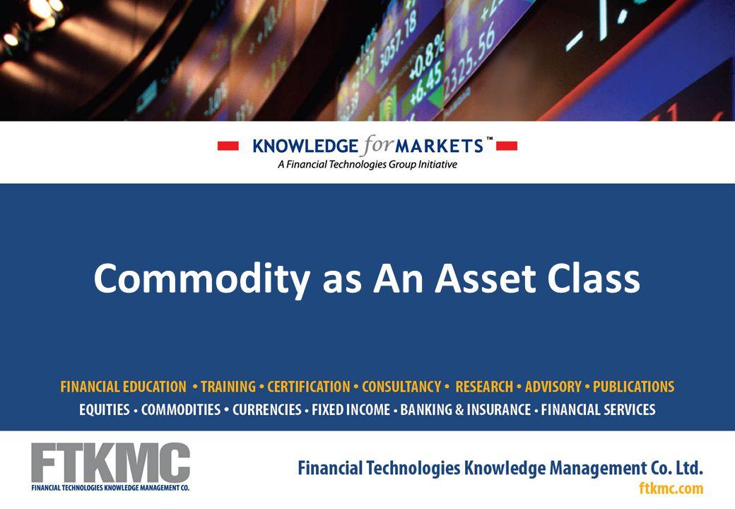 FINANCIAL MARKETS CAPITAL MARKET MUTUAL FUNDS FOREX MARKET COMMODITY MARKET DEBT MARKET MONEY MARKET