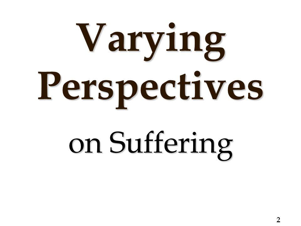 http://jppr.psychiatryonline.org/cgi/reprint/10/3/187 3
