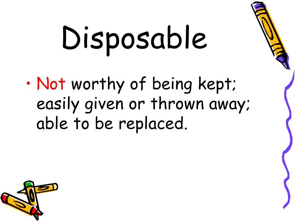 Disrespectful Not polite; rude; not courteous