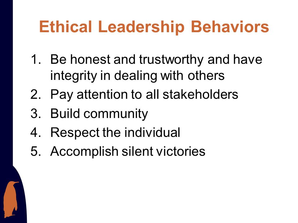 Ethics and Morals Ethics is the study of moral obligations, or of separating right from wrong Ethics can also mean the accepted guidelines of behavior