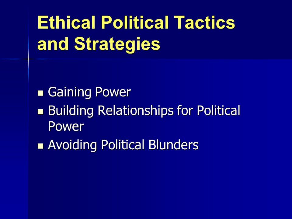 Contributing Factors to Organizational Politics Pyramid-shaped Organization Structure Pyramid-shaped Organization Structure Subjective standards of pe