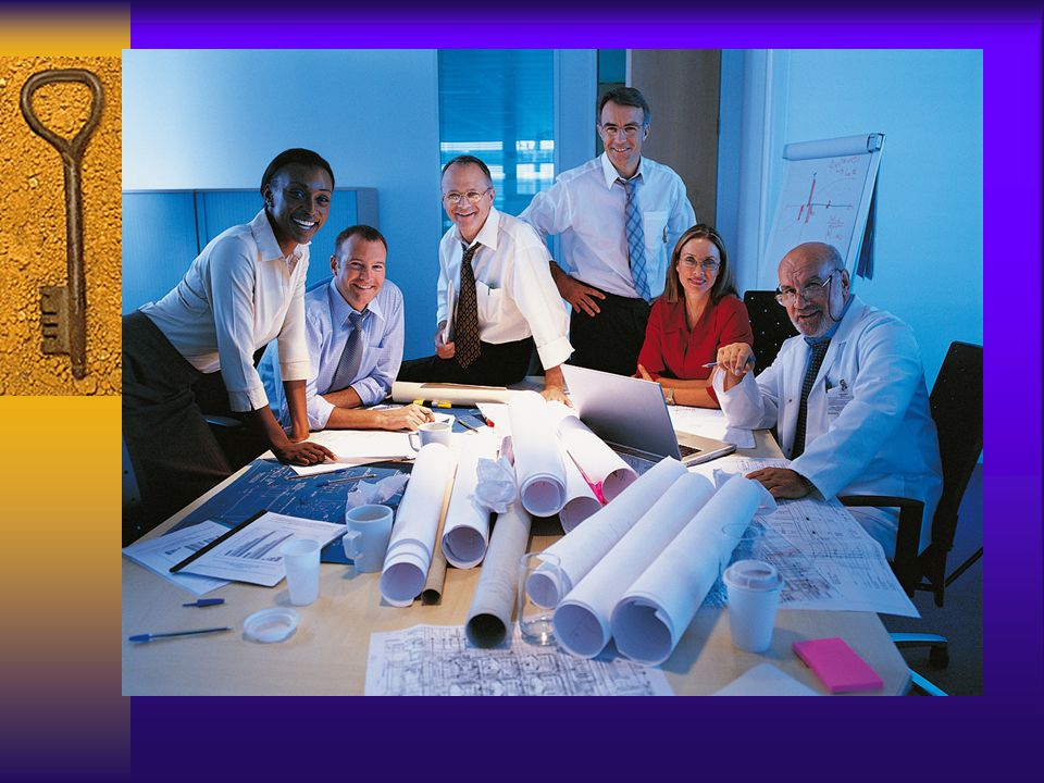 … is one who helps group members attain productivity, including high quality and customer satisfaction. An Effective Leader