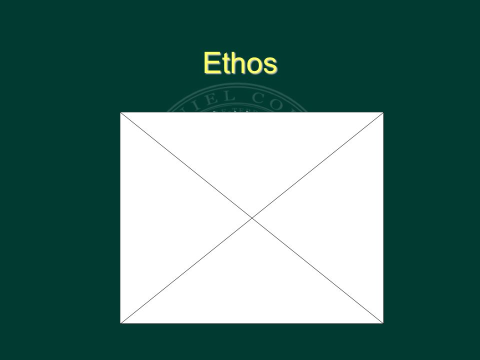 Ethos Ashley