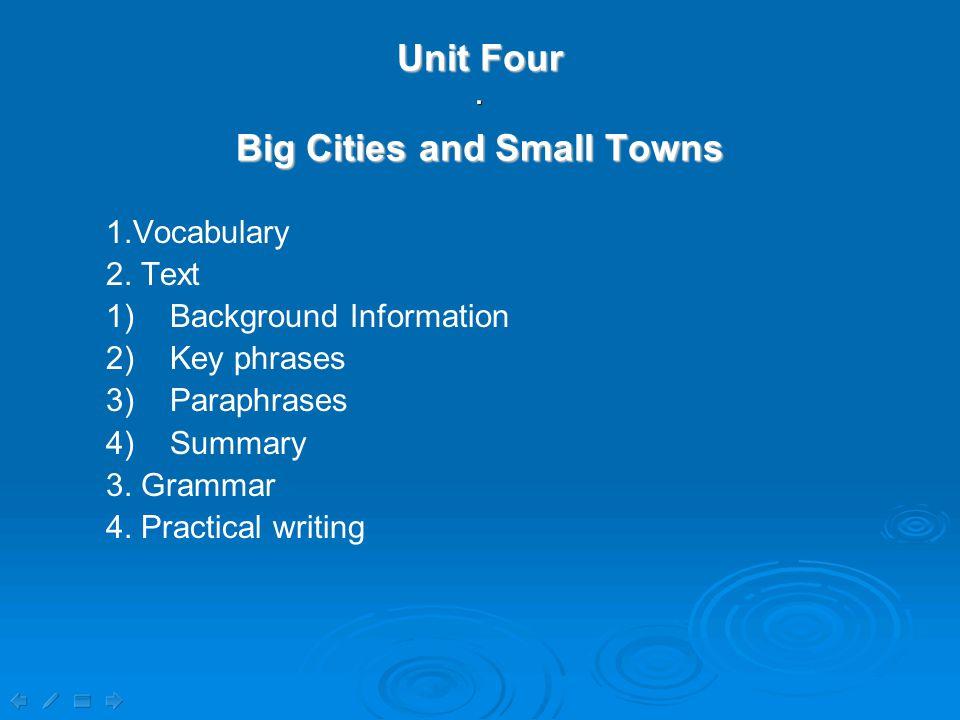 Practical Writing Practical Writing Addressing Envelopes John Smith 23 East Seaview Av.