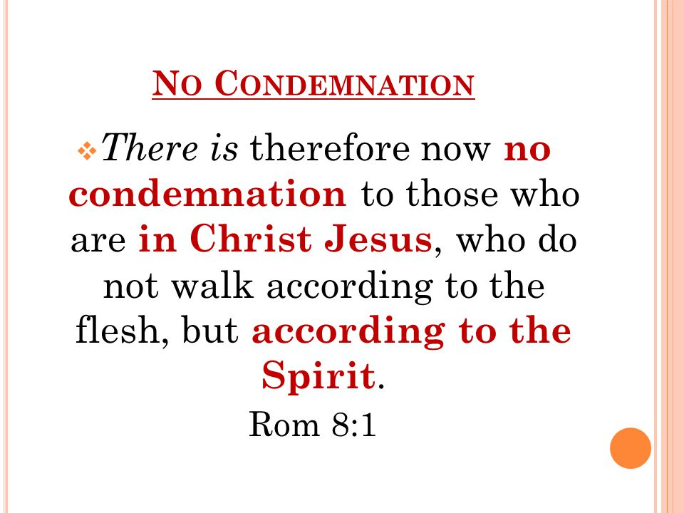 D O NOT QUENCH  Do not quench the Spirit. 1 Thess 5:19