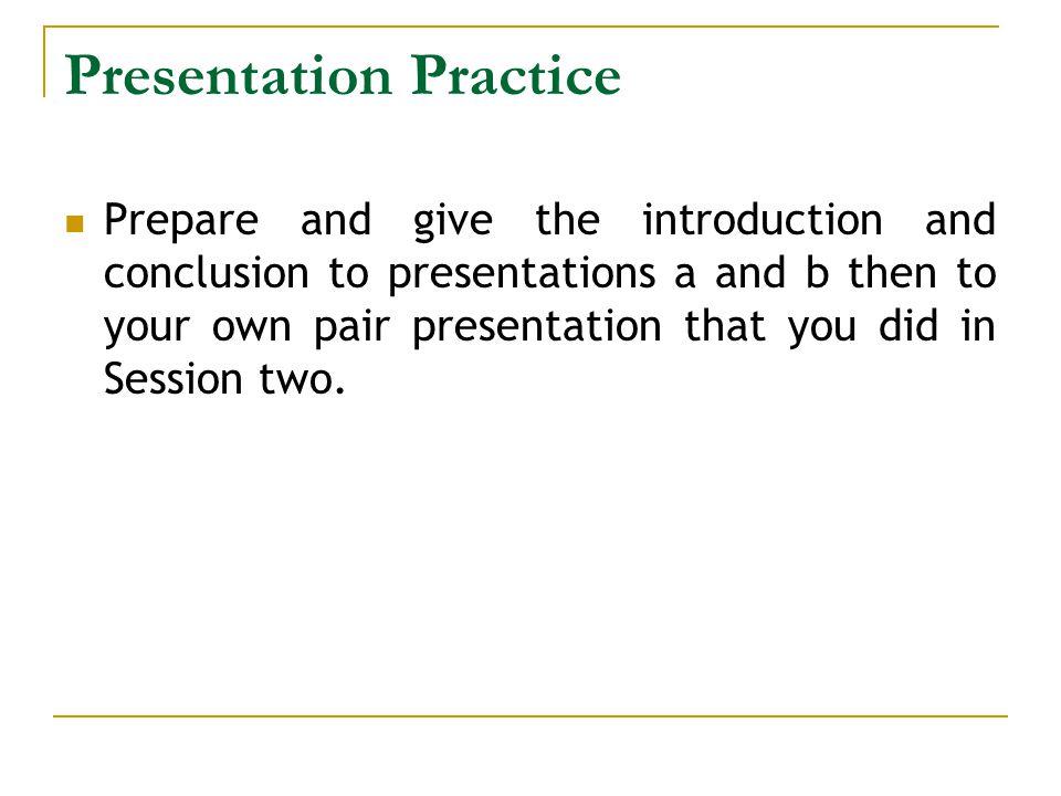 Learning IPA Useful Online Resources  http://www.uiowa.edu/~acadtech/phonetics/# (American Pronunciation) http://www.uiowa.edu/~acadtech/phonetics/#  http://caes.hku.hk/ipast/ http://caes.hku.hk/ipast/