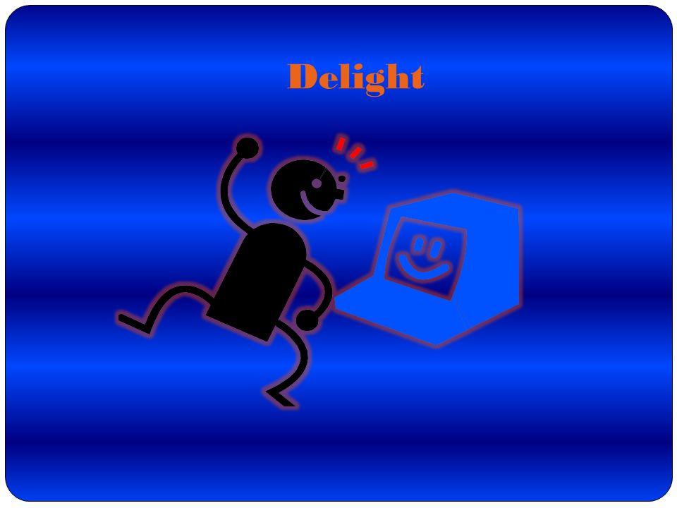 Delight 1.