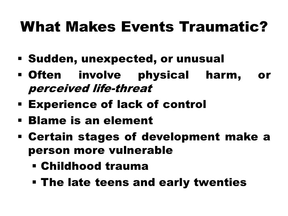 Vicarious PTG 58 Pediatric physicians and 66 nurses, assessed with PTGI Higher secondary trauma more PTG Higher professional self-esteem more PTG (Taubman–Ben-Ari & Weintroub, 2008)