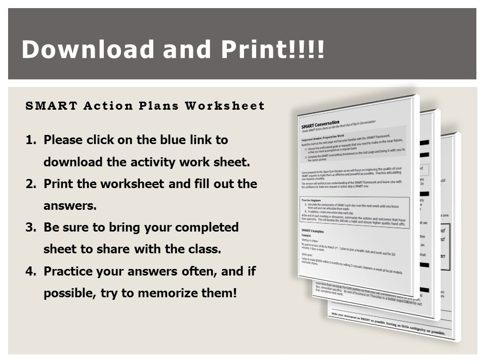 1.Please click on the blue link to download the activity work sheet.