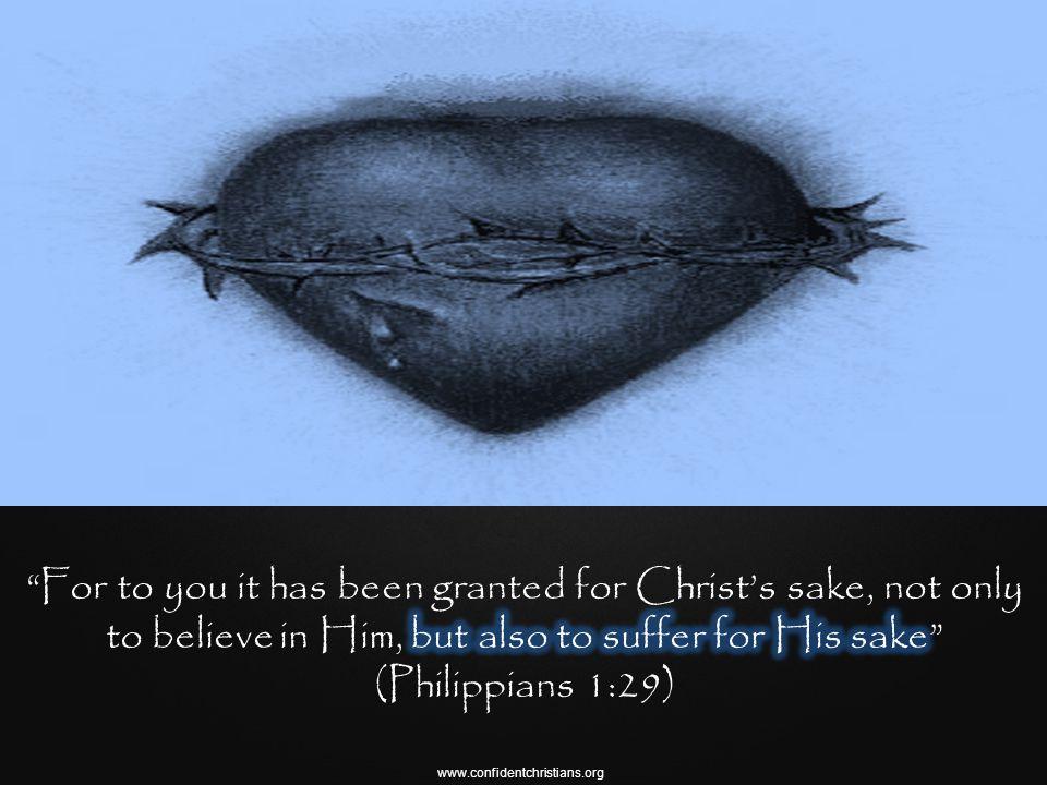 www.confidentchristians.org