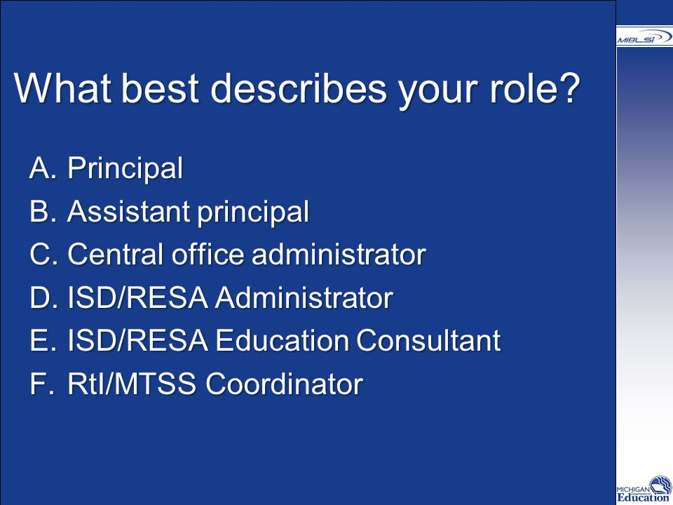 District Leadership Coordination Management Implementation Supports Direction Training Coaching Content Expertise Materials Evaluation Implementation Supports Direction Training Coaching Content Expertise Materials Evaluation Schools District Model