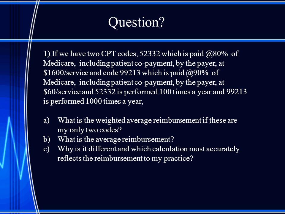 Define your fee schedule 15