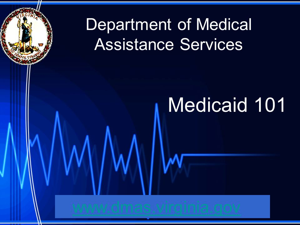 22 Medicaid Web Portal Web-based eligibility verification option –Free of Charge.