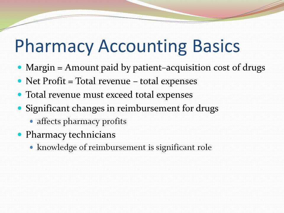 340B 340B drug pricing program covered entities: federal qualified health centers (FQHCs) disproportionate share hospitals (DSH) state-owned AIDS drug assistance programs Drastically reduced drug prices to eligible patients Administered by The Office of Pharmacy Affairs within Health Resources and Services Administration