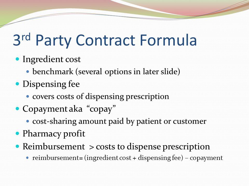 4 Parts to Medicare: Part A (hospital insurance) Part B (medical insurance) Part C (Medicare Advantage plans) Part D (prescription drug coverage)