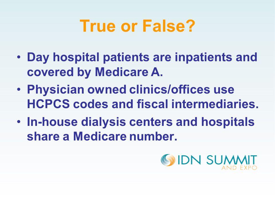 Pt. Location PayerDrug HCPCs Code Billing Unit ICD-9 codes Rev. Code Status Ind. The Decks