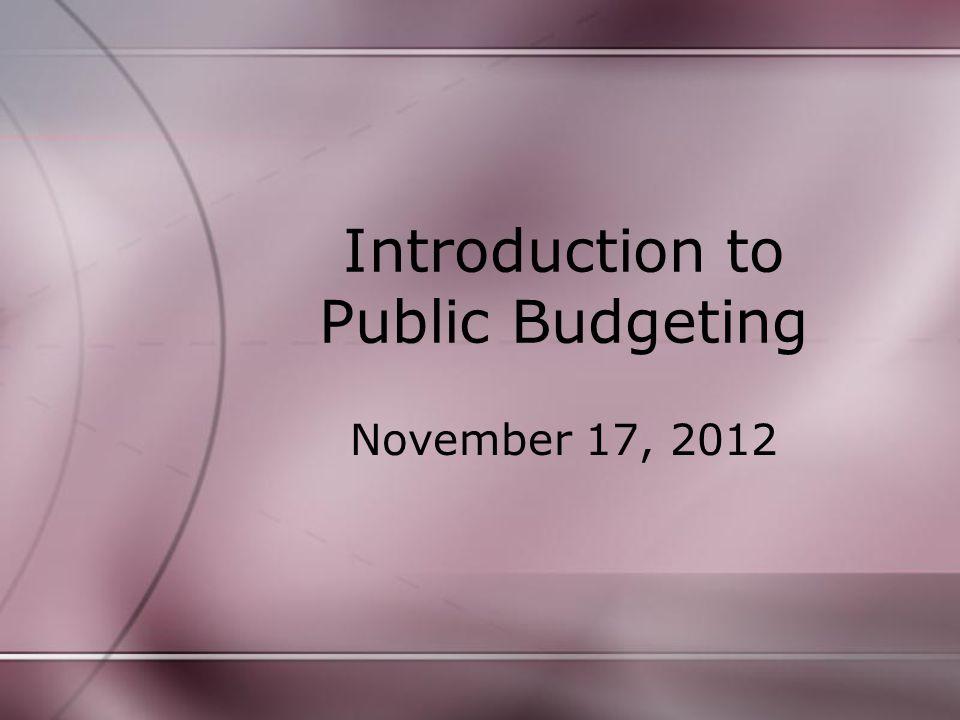 Sources : http://www.washingtonpost.com/wp-srv/special/politics/budget-2010/ 2011 Federal Budget