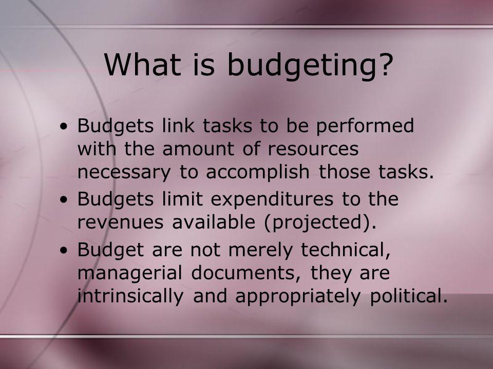 Sources : http://www.usgovernmentspending.com/budget_pie_gs.php / 2011 Federal Budget