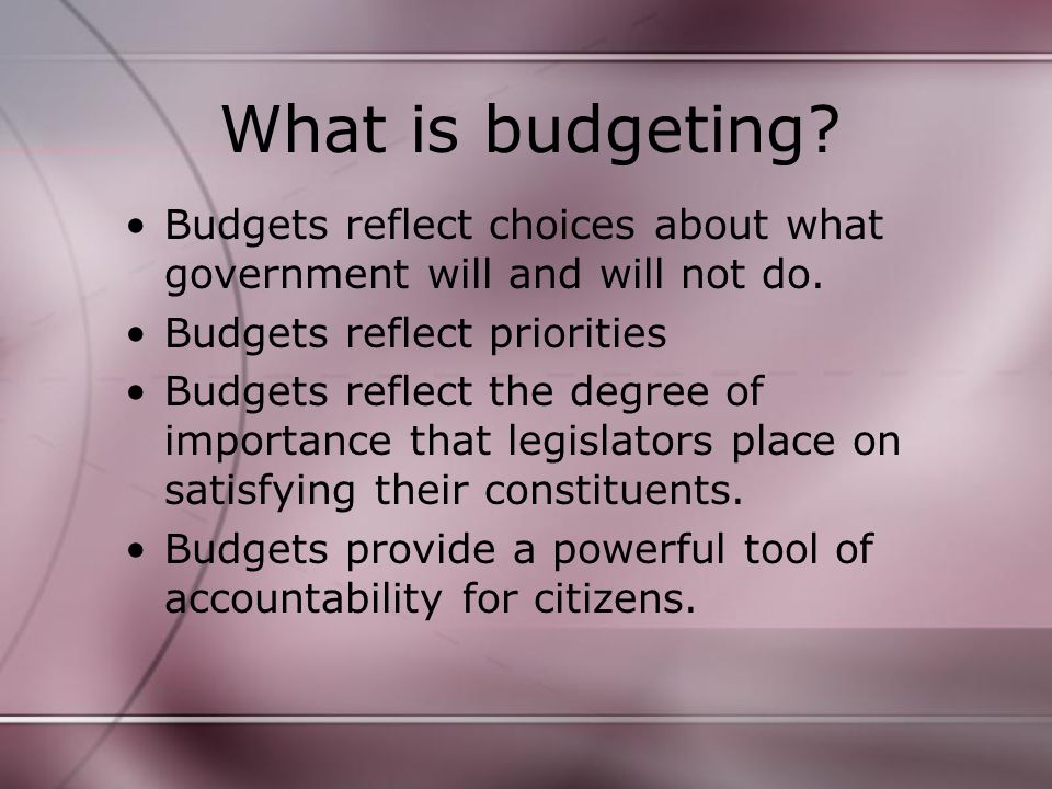State Expenditures Source: http://www.ebudget.ca.gov/BudgetSummary/SUM/1249561.html