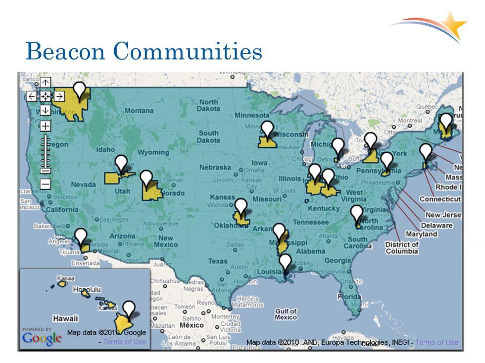 Beacon Communities 20