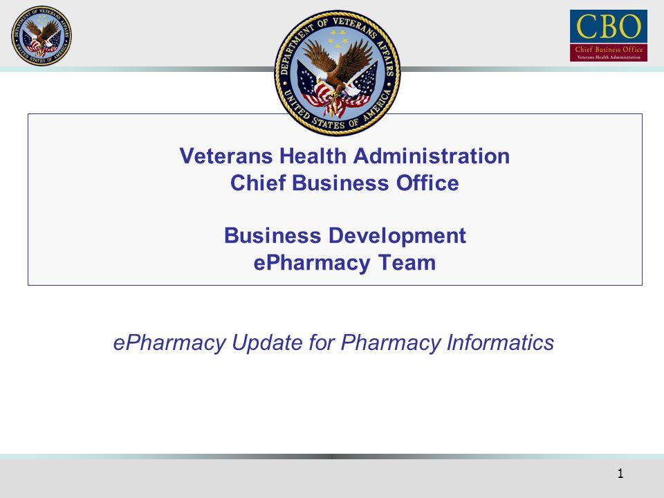 32 Drug File Cost Methodology Cont.