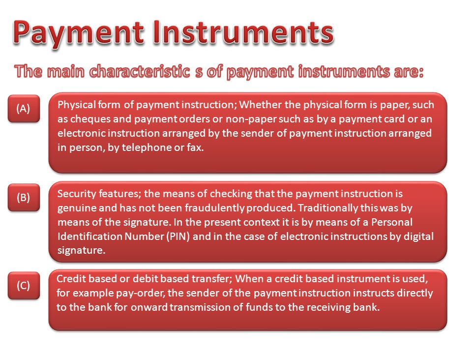 A Central On-line Transaction Processing system providing transaction interchange (switching) facility to Member Banks.