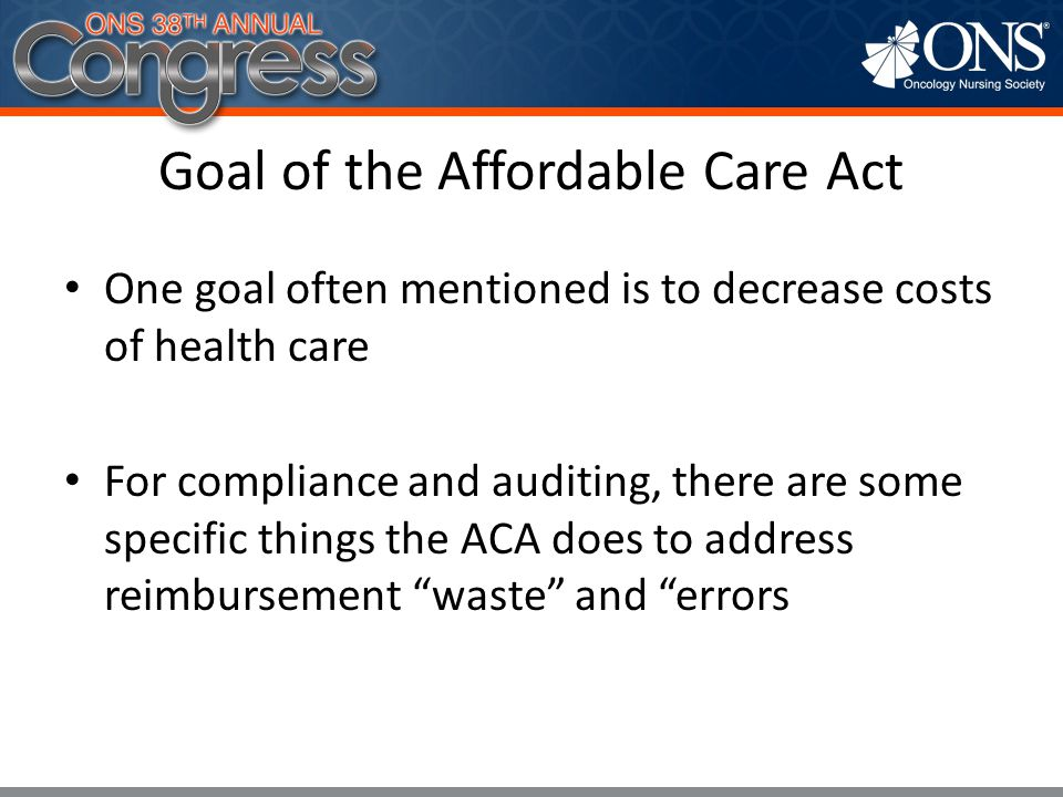 Sunshine Act 1.High-Level Review of Final Rule for Physician Payment Sunshine Act (the Sunshine Act ) 1.Who reports.