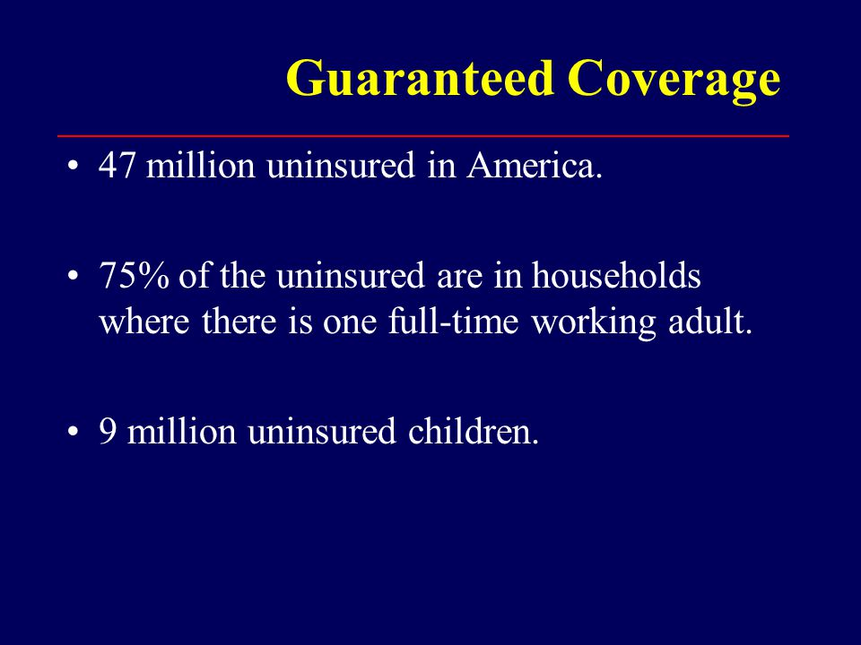 Controlling Costs In 2006, the U.S.spent $2,100,000,000,000 --$2.1 trillion –on health care.